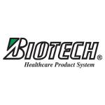 Biotech Armada