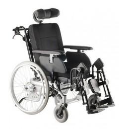 كرسي شديدي الإعاقة كبار تايواني