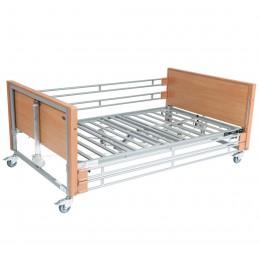 سرير طبي أمريكي 286 كجم